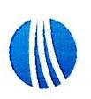 长春莱特维科技有限公司 最新采购和商业信息