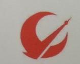 呼和浩特市欣旺达商贸有限责任公司 最新采购和商业信息