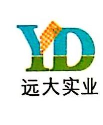 万年县远大家电通讯实业有限公司 最新采购和商业信息
