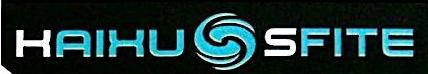 苏州斯菲特自动化设备有限公司 最新采购和商业信息