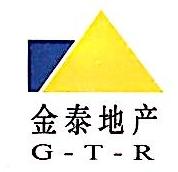 北京金泰(辽宁)房地产开发有限责任公司 最新采购和商业信息