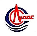 中海油广西能源有限公司 最新采购和商业信息