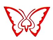 无锡红蝶线业有限公司 最新采购和商业信息