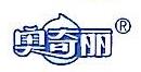 丹东瑞嘉发展有限公司 最新采购和商业信息