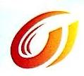 深圳市欧迪电子有限公司 最新采购和商业信息