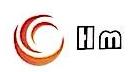 弘满电气工程(上海)有限公司 最新采购和商业信息