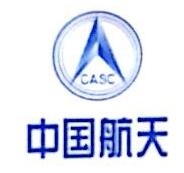 北京航天长城节能环保科技有限公司 最新采购和商业信息