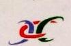 平湖市信诚水电安装有限公司 最新采购和商业信息