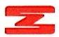 上海天石国际货运代理有限公司 最新采购和商业信息