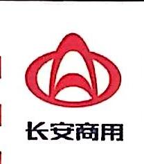 广西万友汽车销售服务有限公司桂林灵川县分公司 最新采购和商业信息