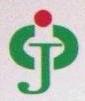 东莞市聚辉电子科技有限公司 最新采购和商业信息
