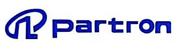 烟台帕特仑电子有限公司 最新采购和商业信息