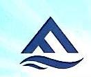 青岛卓峰楼宇设备有限公司 最新采购和商业信息