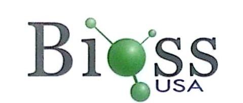 北京斯研创优生物科技有限公司 最新采购和商业信息
