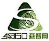 京创(北京)科技有限公司 最新采购和商业信息