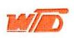 青岛万腾达工贸有限公司 最新采购和商业信息