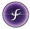 深圳市雅虹遮阳产品技术有限公司 最新采购和商业信息