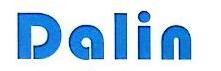 广州玳琳生物科技有限公司 最新采购和商业信息