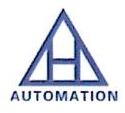 杭州海珠自动化设备有限公司 最新采购和商业信息