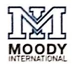 摩迪能源技术服务有限公司 最新采购和商业信息
