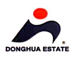唐山市东华房地产开发集团有限公司 最新采购和商业信息