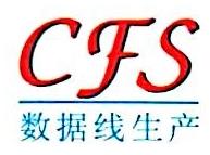 鹰潭晨风顺电子科技有限公司 最新采购和商业信息