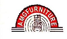 杭州奥曼格木制品有限公司 最新采购和商业信息