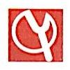 惠安县群英家电贸易有限公司