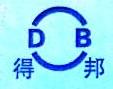 成都得邦财务管理有限公司 最新采购和商业信息