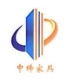 中缔办公家具(厦门)有限公司 最新采购和商业信息