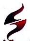 长沙森博百货有限公司 最新采购和商业信息