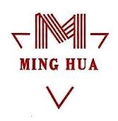 杭州广驰纺织品有限公司