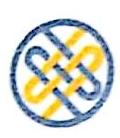 厦门益电能源股份有限公司 最新采购和商业信息