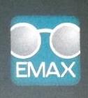 厦门艾玛思光学科技有限公司 最新采购和商业信息