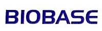 山东博科生物产业有限公司 最新采购和商业信息