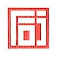南昌后街文化艺术有限公司 最新采购和商业信息