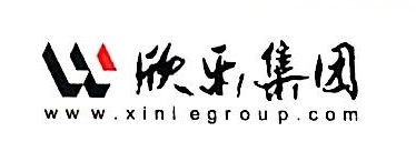 江苏五明文化产业有限公司 最新采购和商业信息