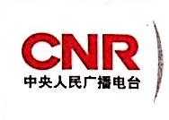 北京银色伙伴文化传播有限公司 最新采购和商业信息