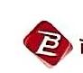 西藏贝隆影视传媒有限公司 最新采购和商业信息