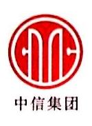 广东信泓投资有限公司 最新采购和商业信息