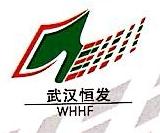 武汉恒发科技有限公司