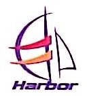 东莞港湾劳务派遣有限公司 最新采购和商业信息