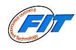 重庆市鸿腾科技有限公司 最新采购和商业信息