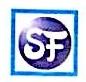 杭州赛孚丝绸有限公司 最新采购和商业信息