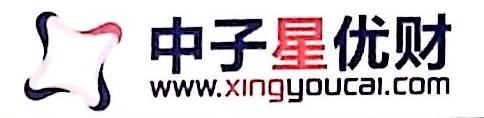 北京微星优财网络科技有限公司 最新采购和商业信息