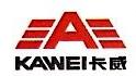 贵州劲合通瑞汽车贸易有限公司 最新采购和商业信息