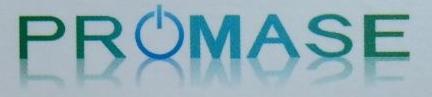 深圳市普诺迈斯科技有限公司 最新采购和商业信息
