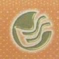 深圳市华旭升香料有限公司 最新采购和商业信息