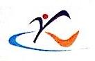 北京荣信恒业电子科技有限公司 最新采购和商业信息