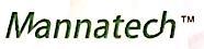 马利来实业有限公司 最新采购和商业信息